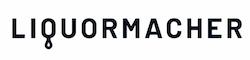 LQM Webshop